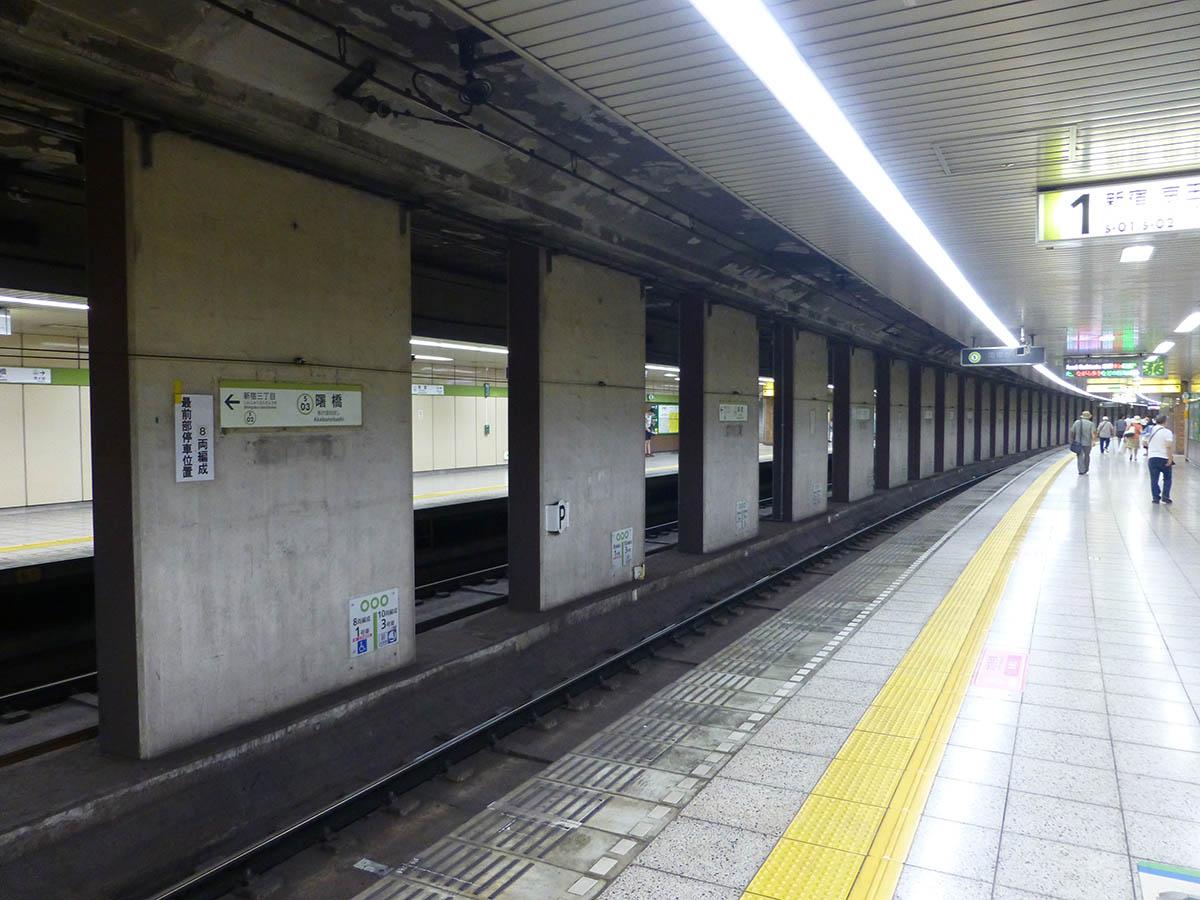 s03_photo02.jpg