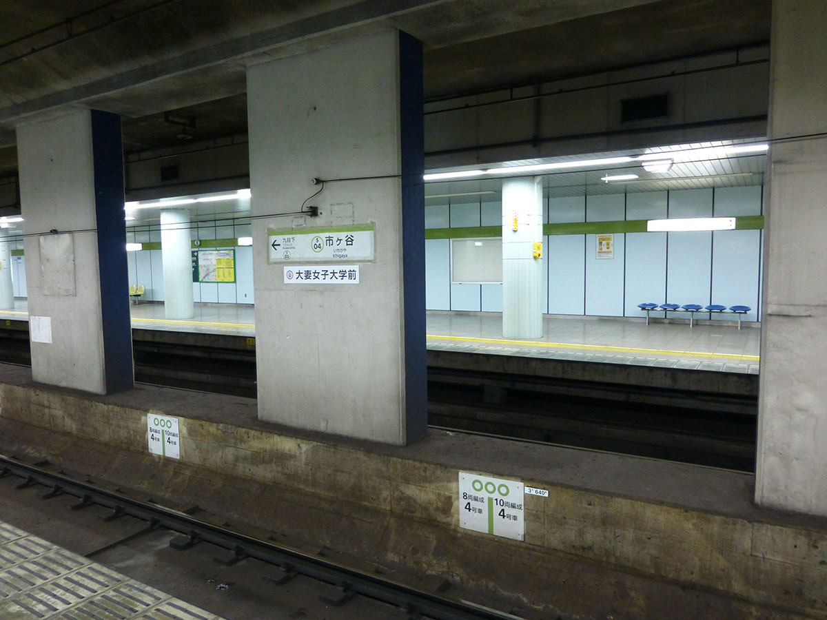 s04_photo02.jpg