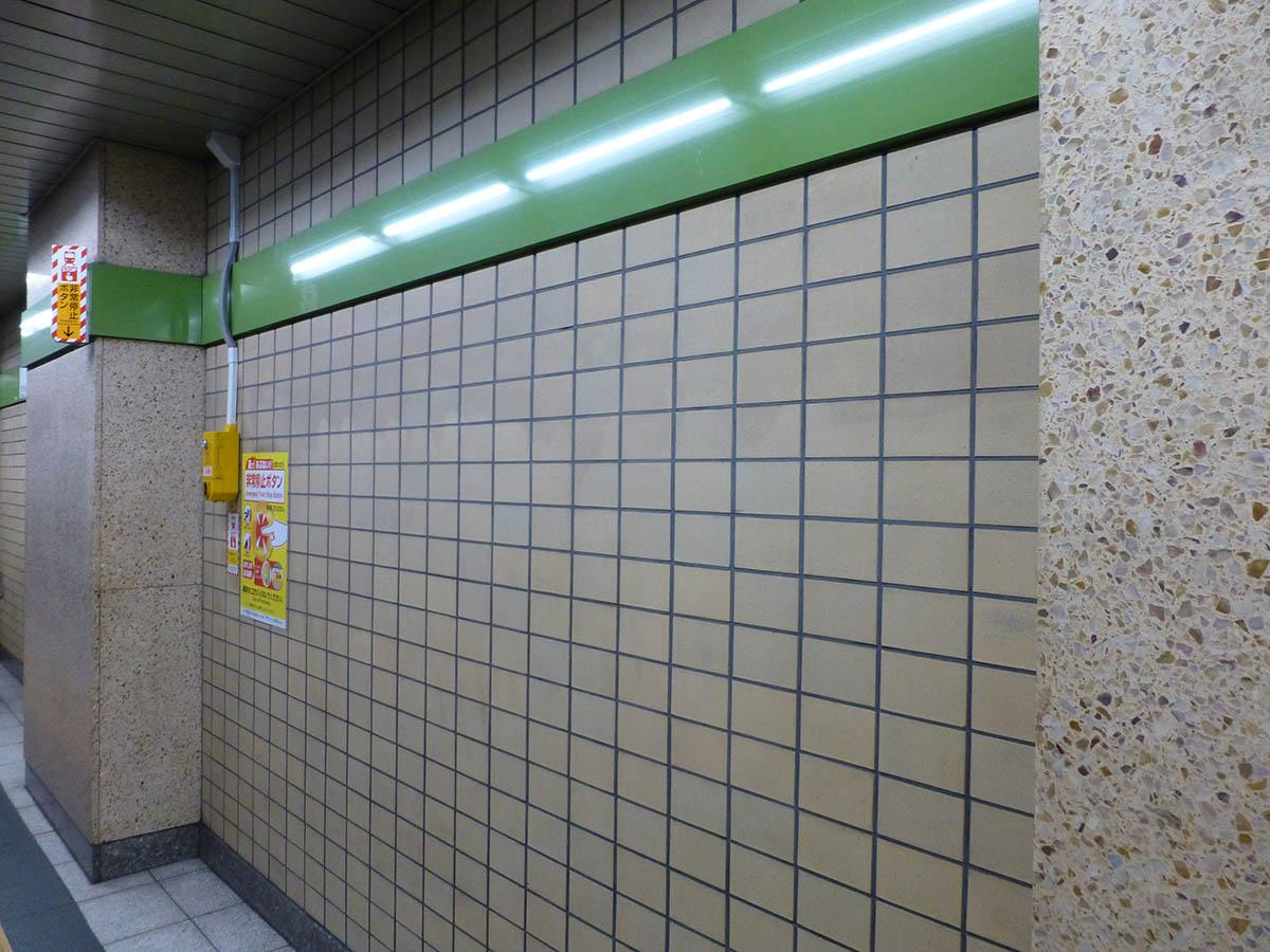 s05_photo04.jpg