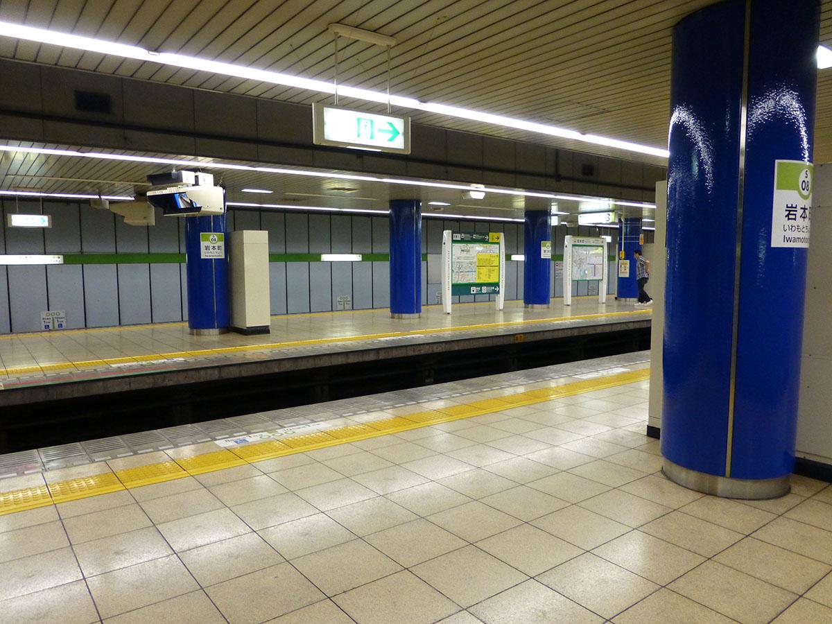 s08_photo02.jpg