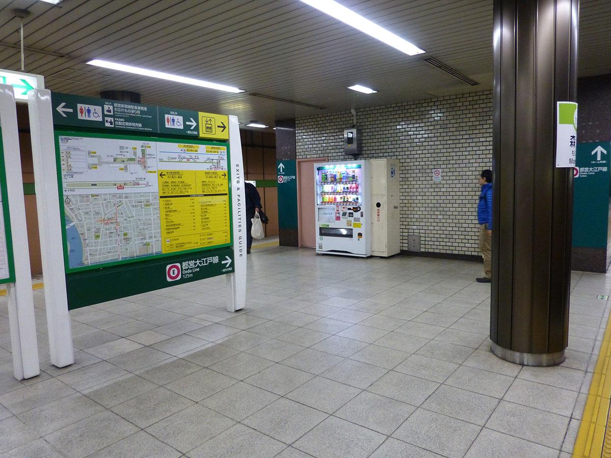 s11_photo02.jpg