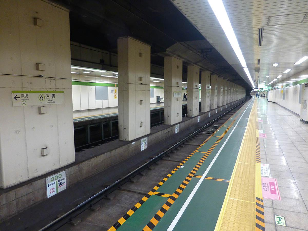 s13_photo02.jpg