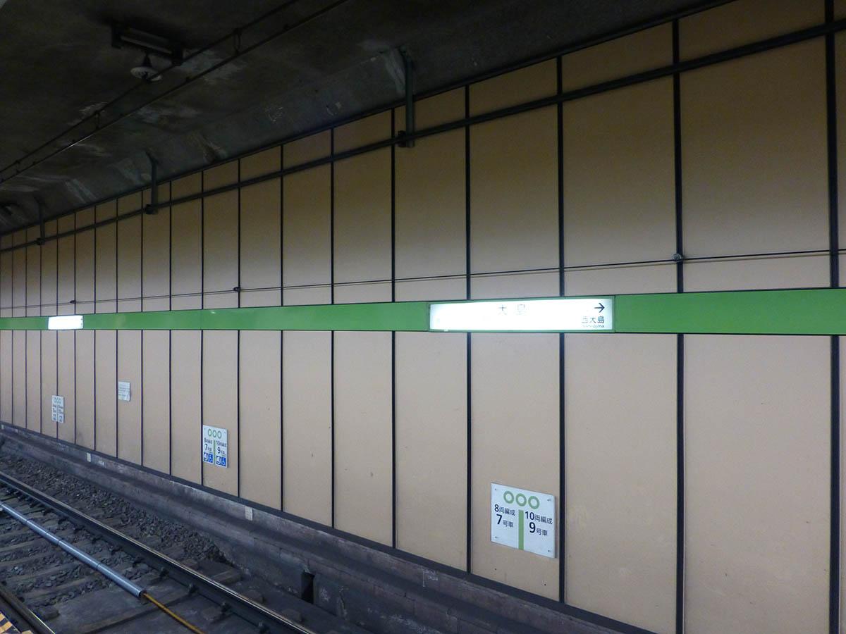 s15_photo01.jpg