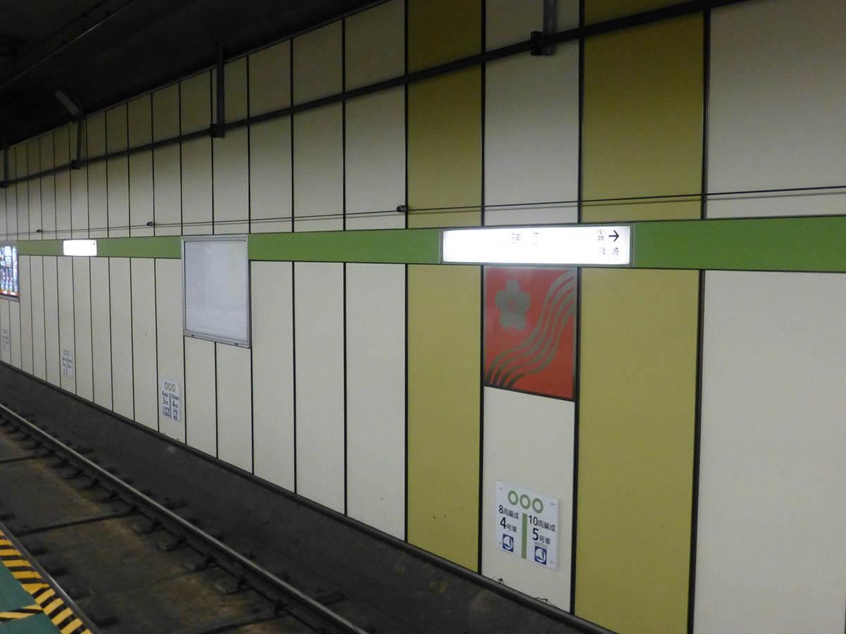 s19_photo01.jpg