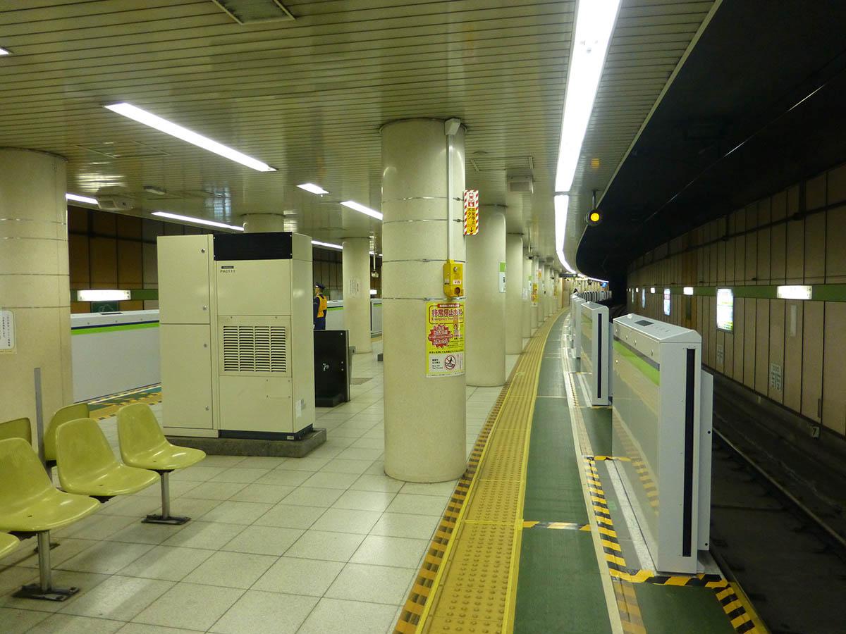 s20_photo02.jpg