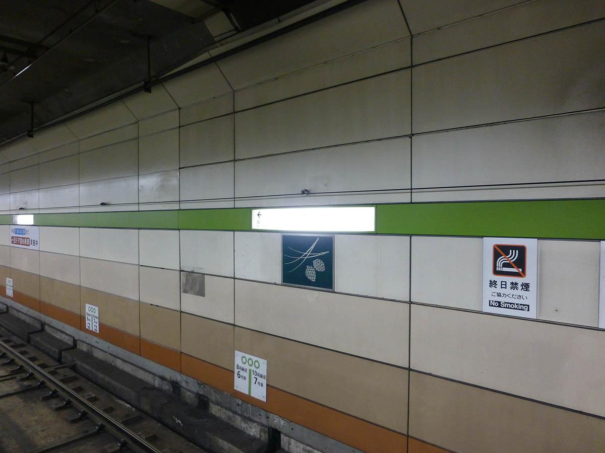 s21_photo01.jpg