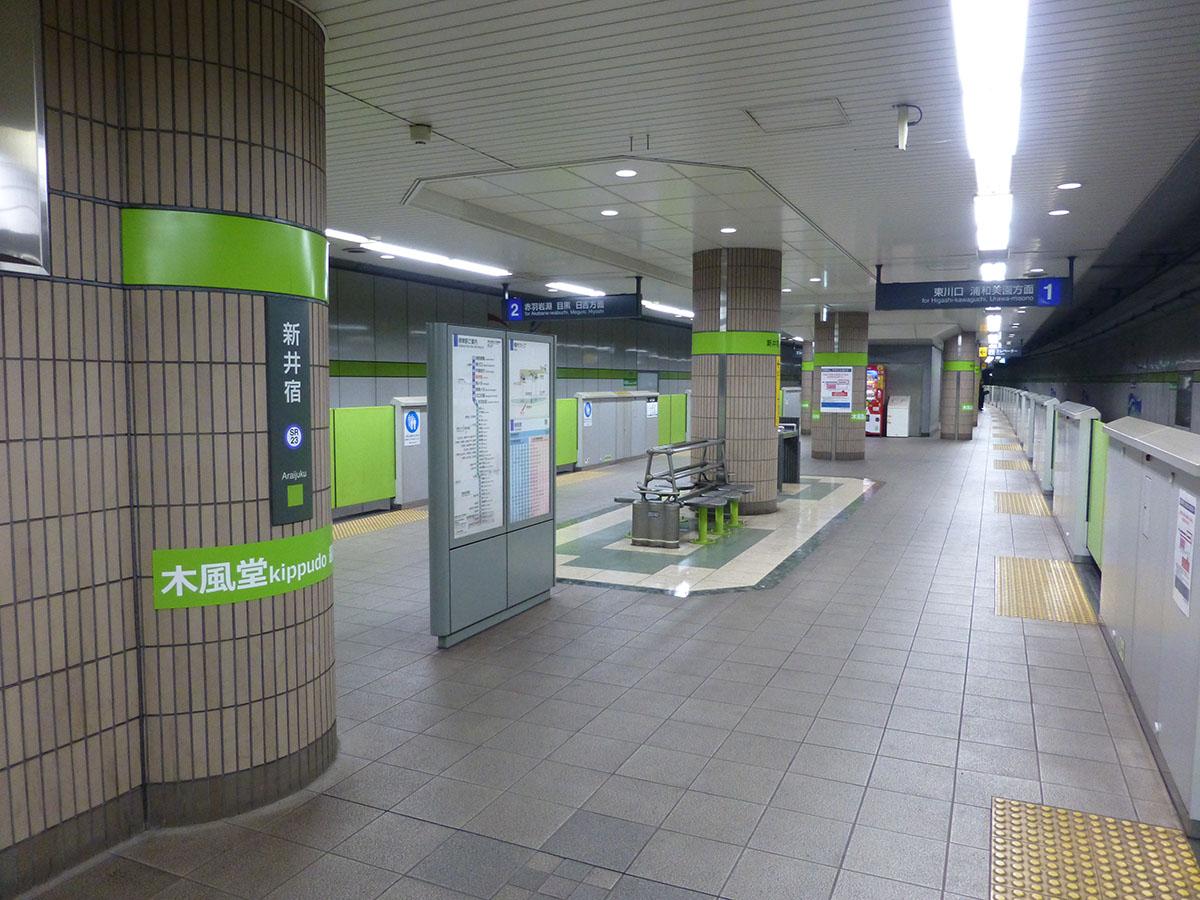 SR23_photo02.jpg