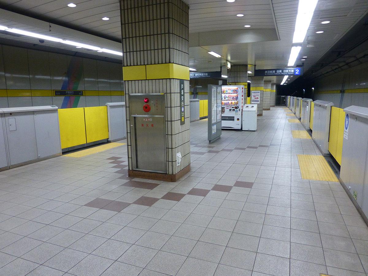 SR24_photo02.jpg