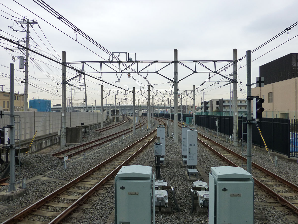 SR26_photo05.jpg