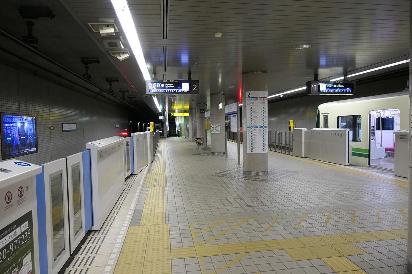 SS-N01_photo02.jpg