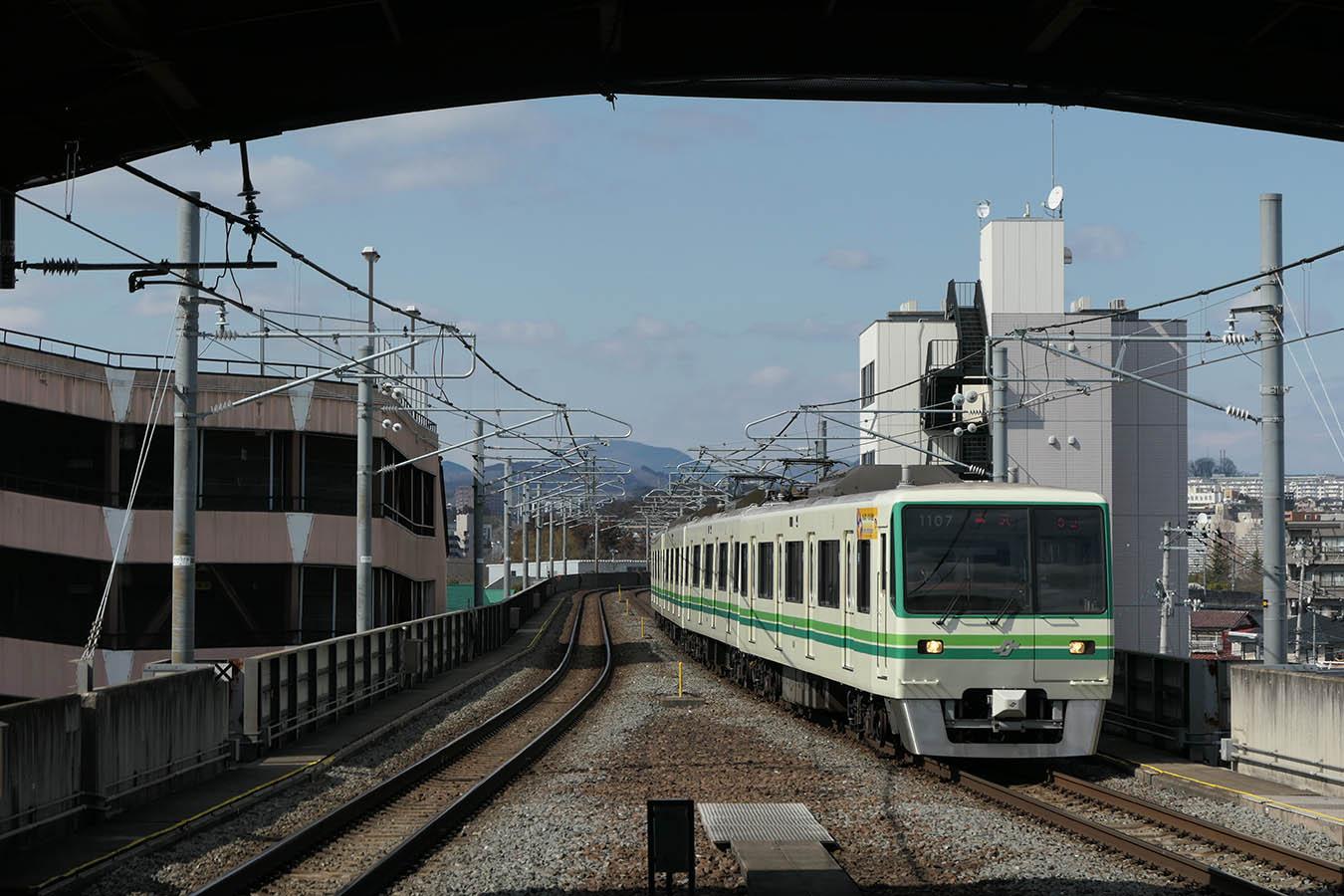 SS-N02_photo05.jpg