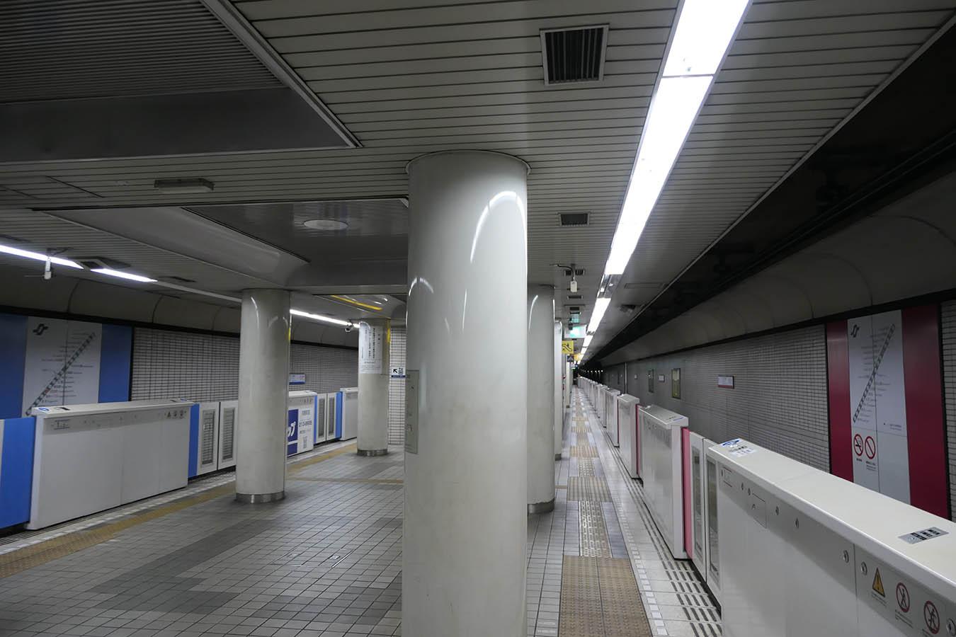 SS-N13_photo02.jpg