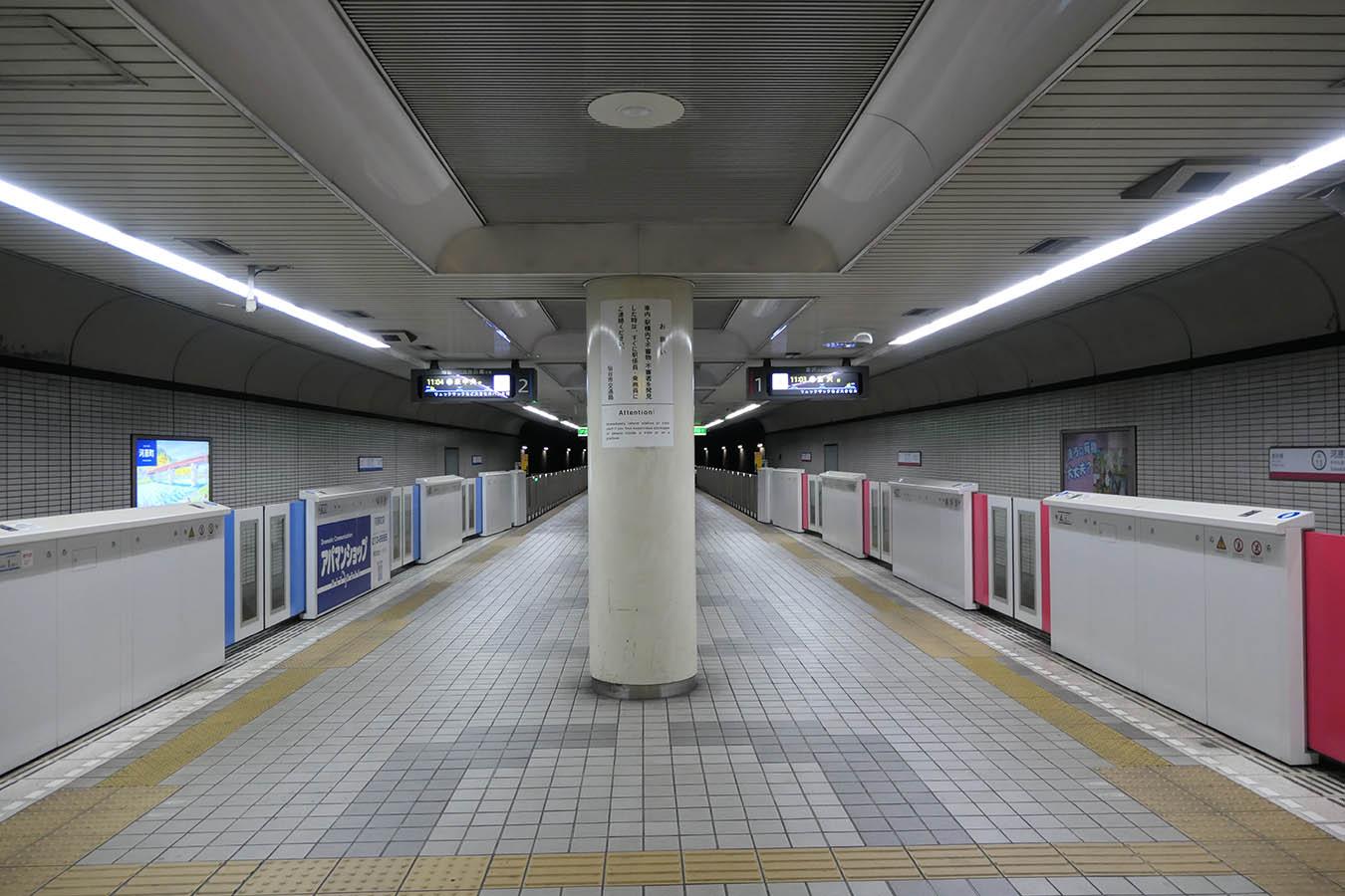 SS-N13_photo04.jpg