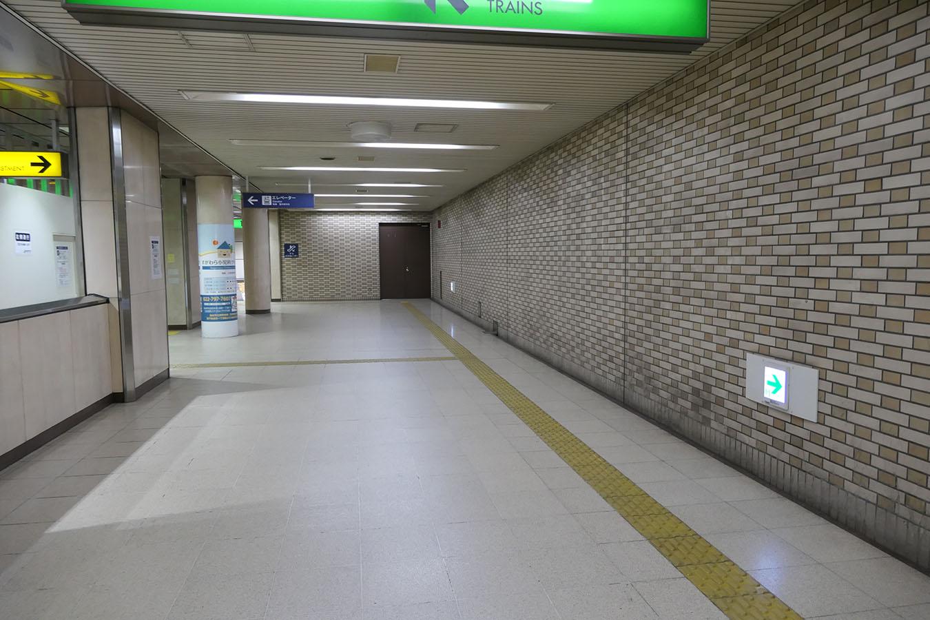 SS-N14_photo04.jpg