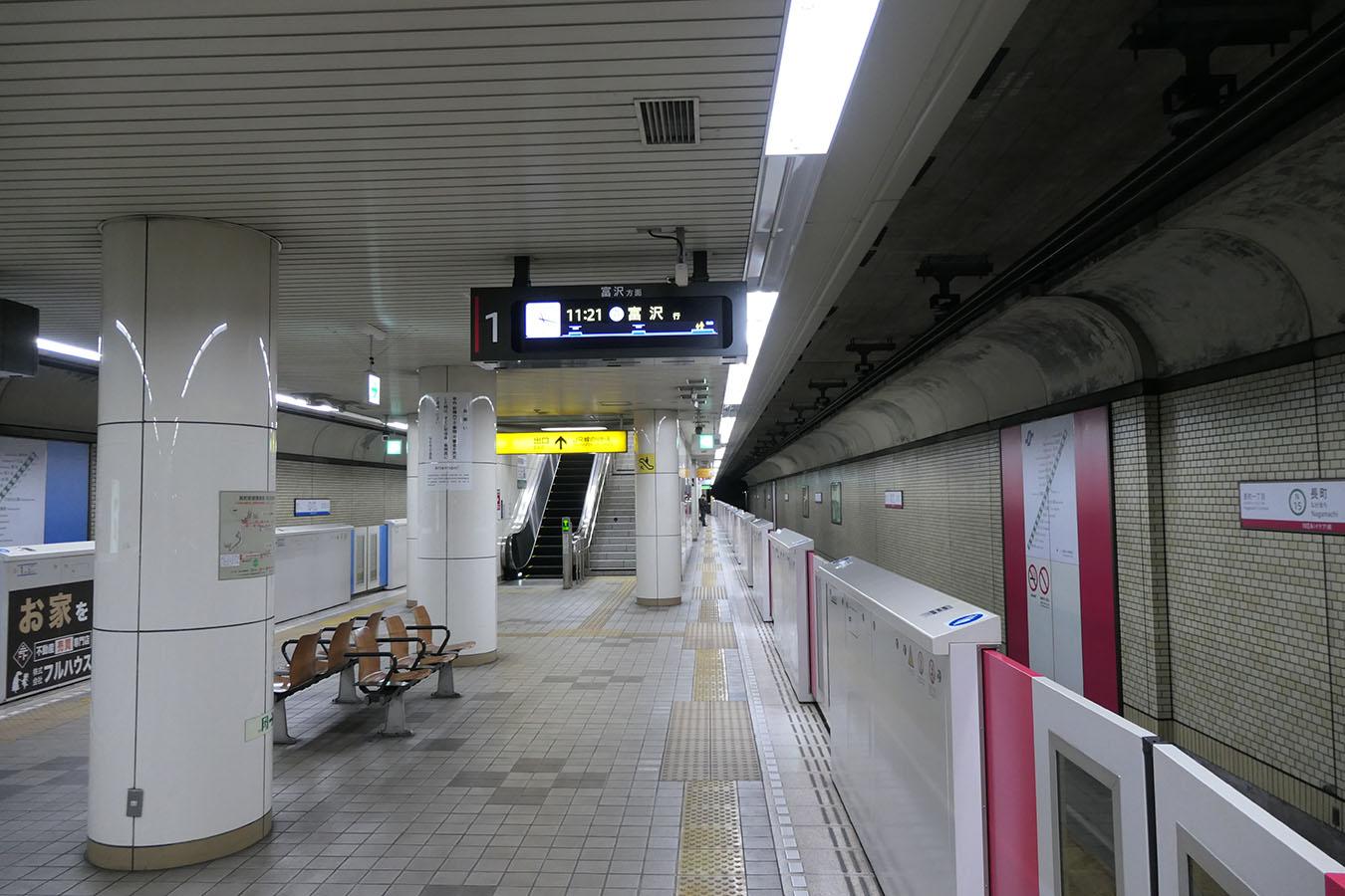SS-N15_photo02.jpg