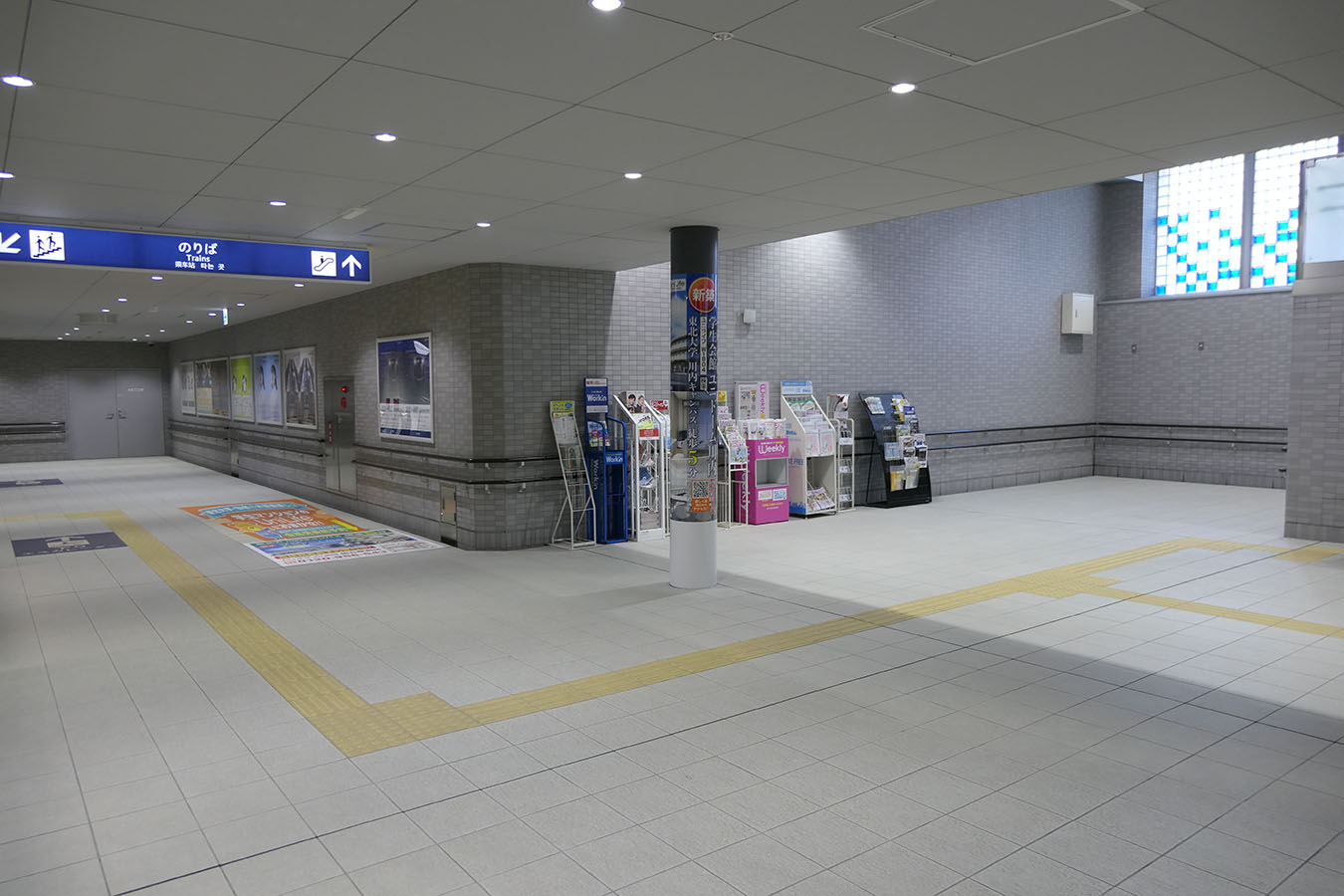 SS-T03_photo04.jpg