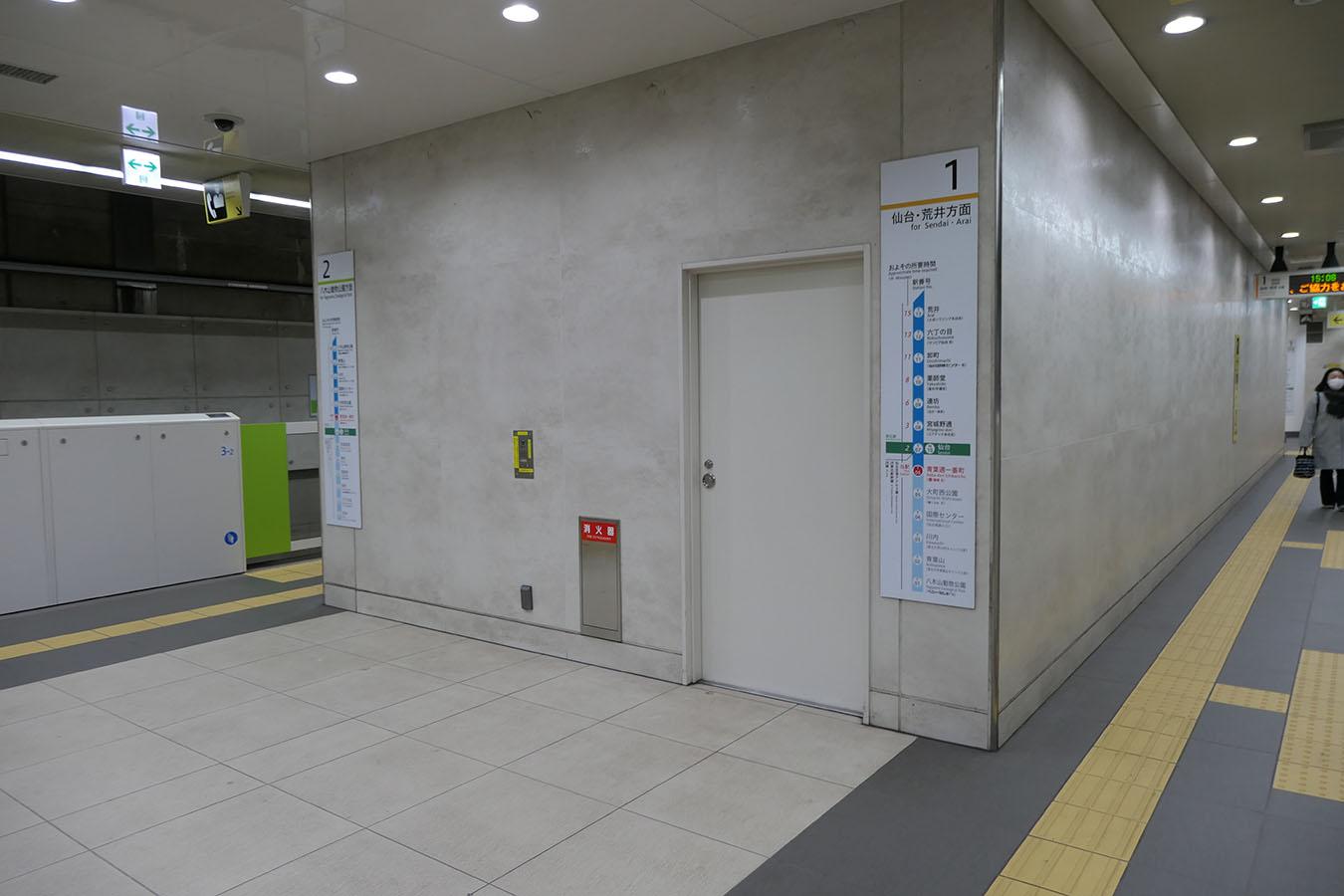 ss-t06_photo05.jpg