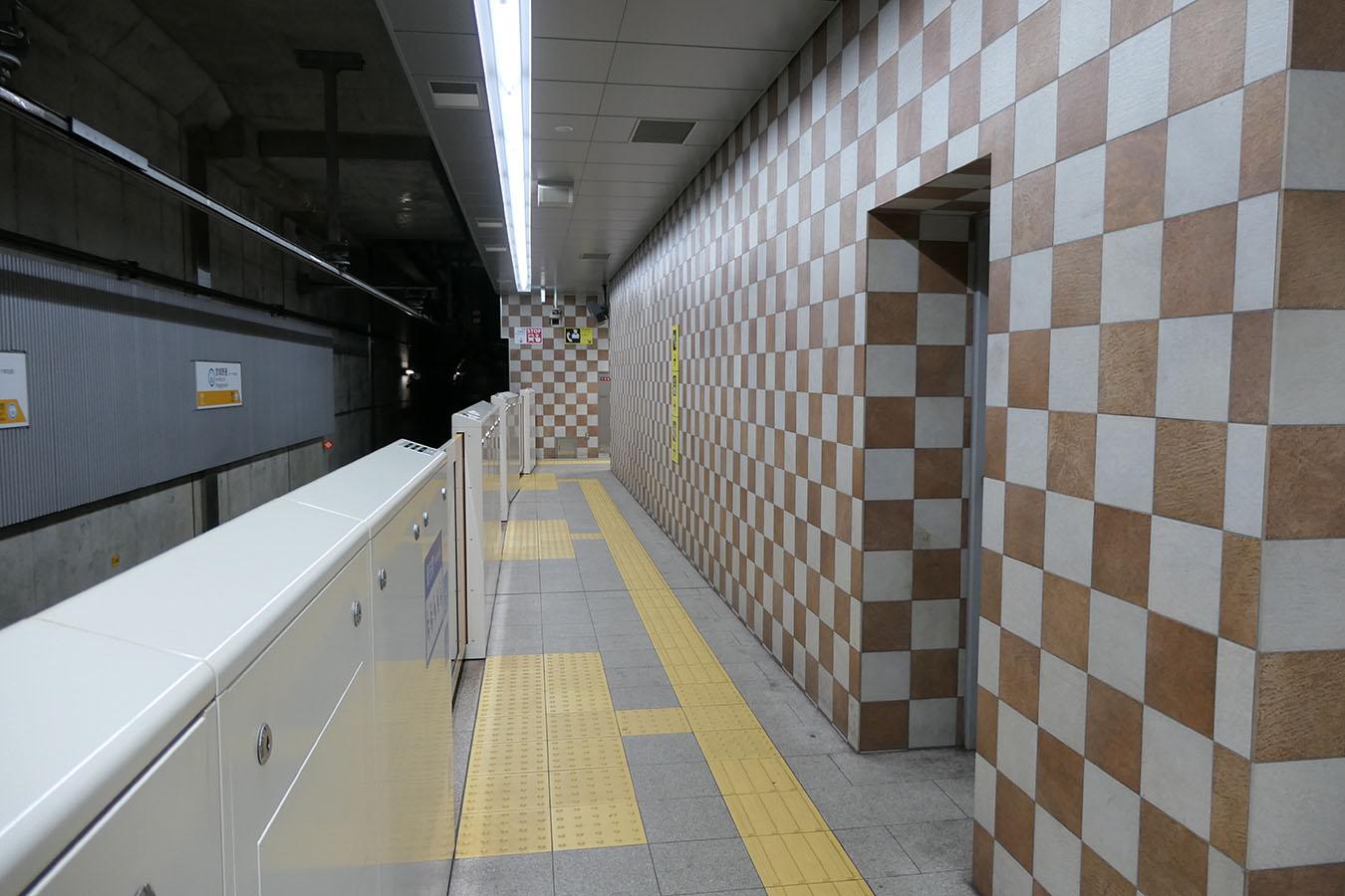 ss-t08_photo05.jpg