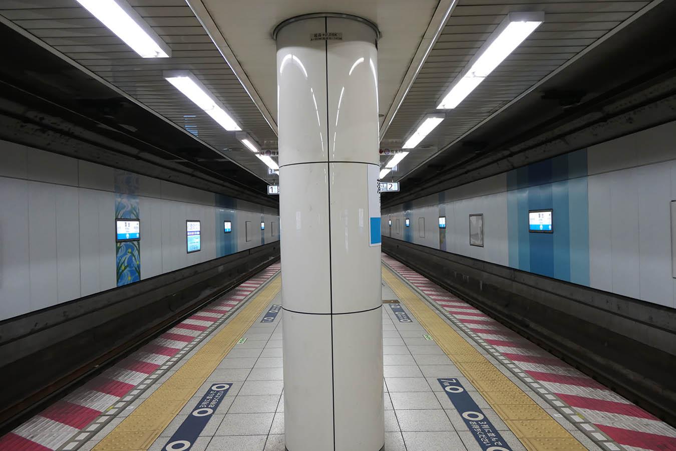 t02_photo03.jpg