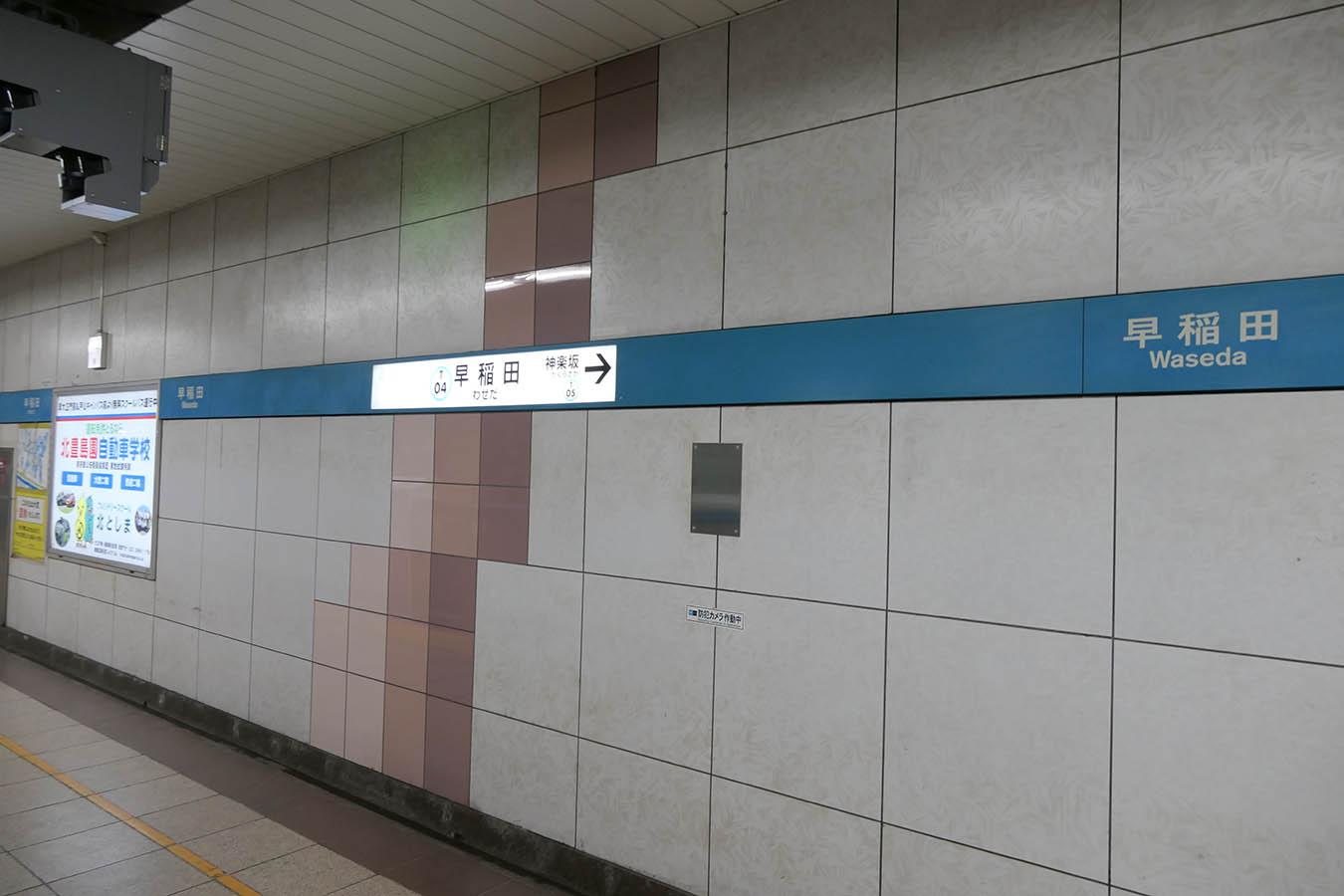 t04_photo01.jpg
