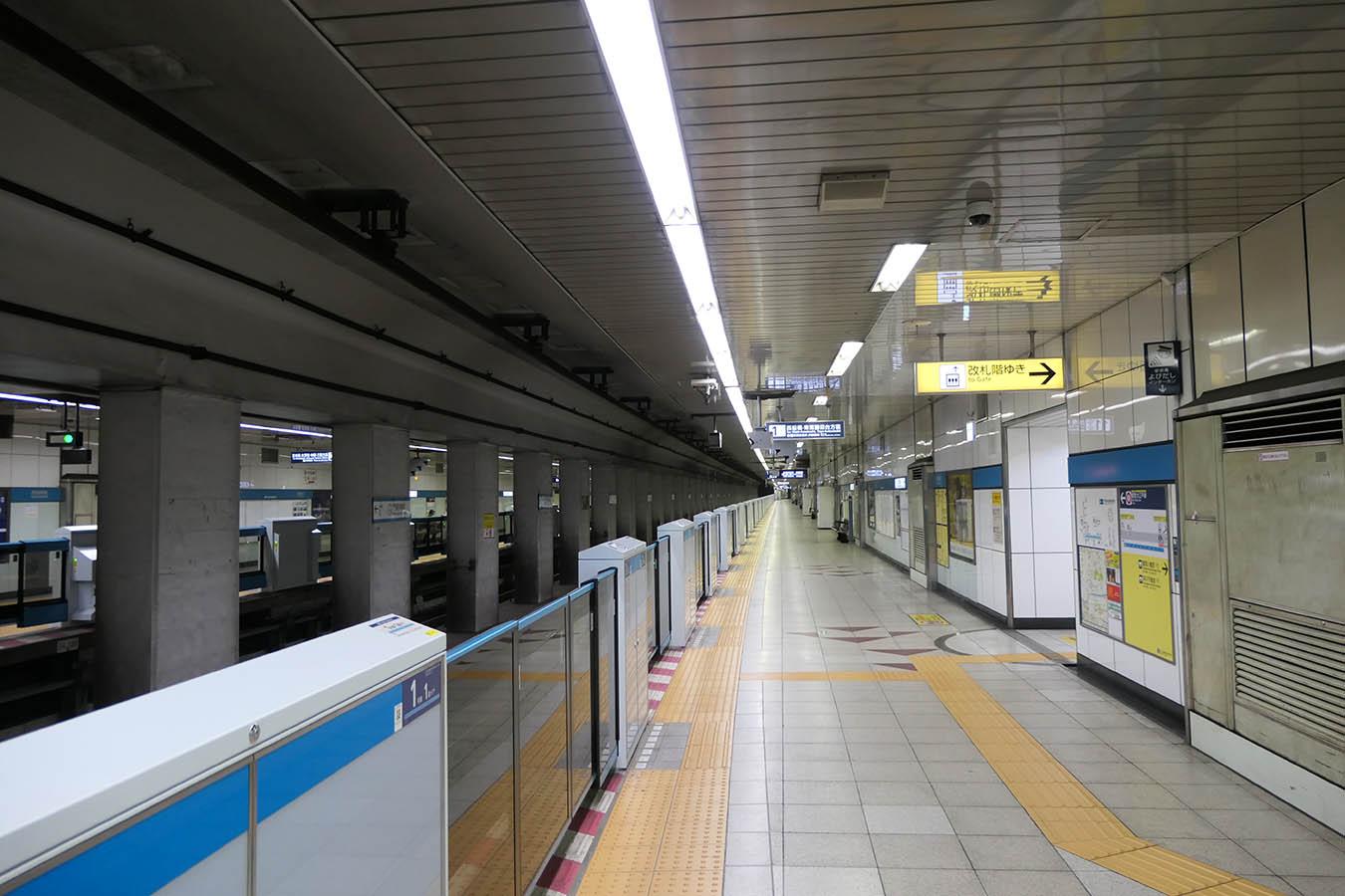 t12_photo04.jpg