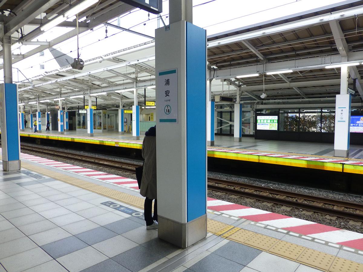 t18_photo02.jpg