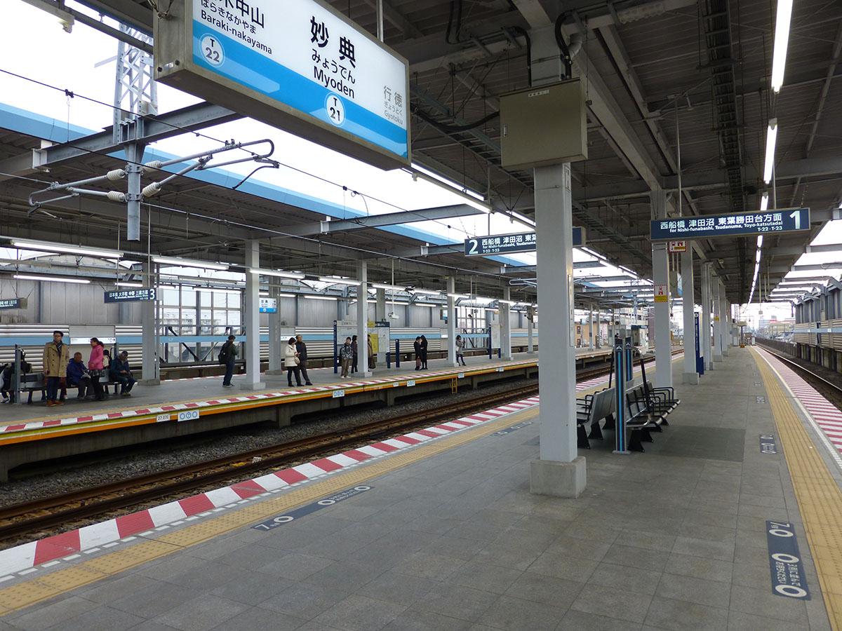 t21_photo02.jpg