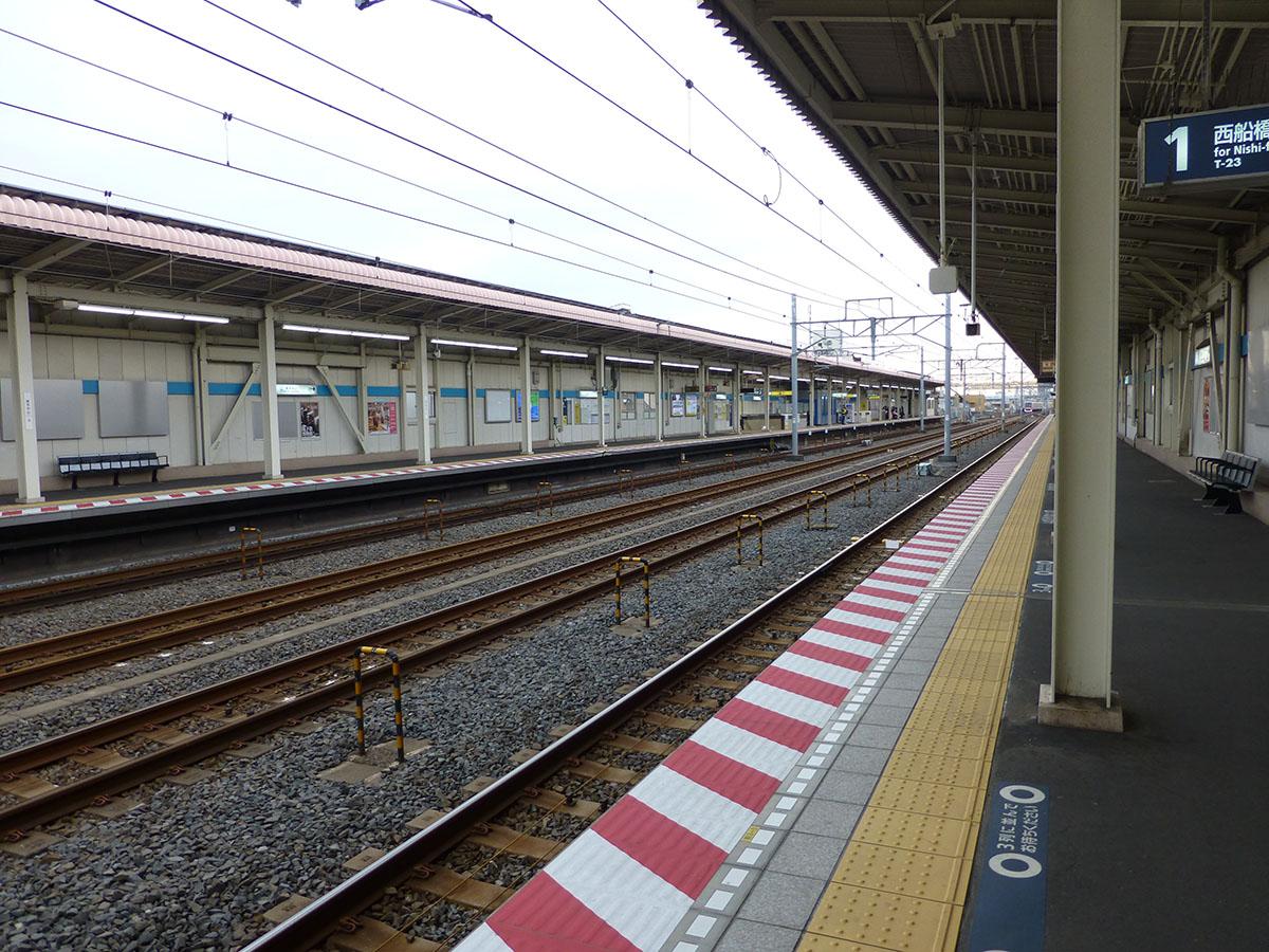 t22_photo02.jpg