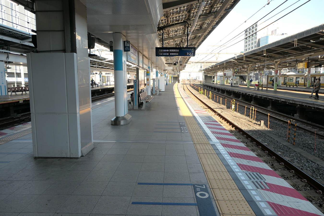 t23_photo02.jpg