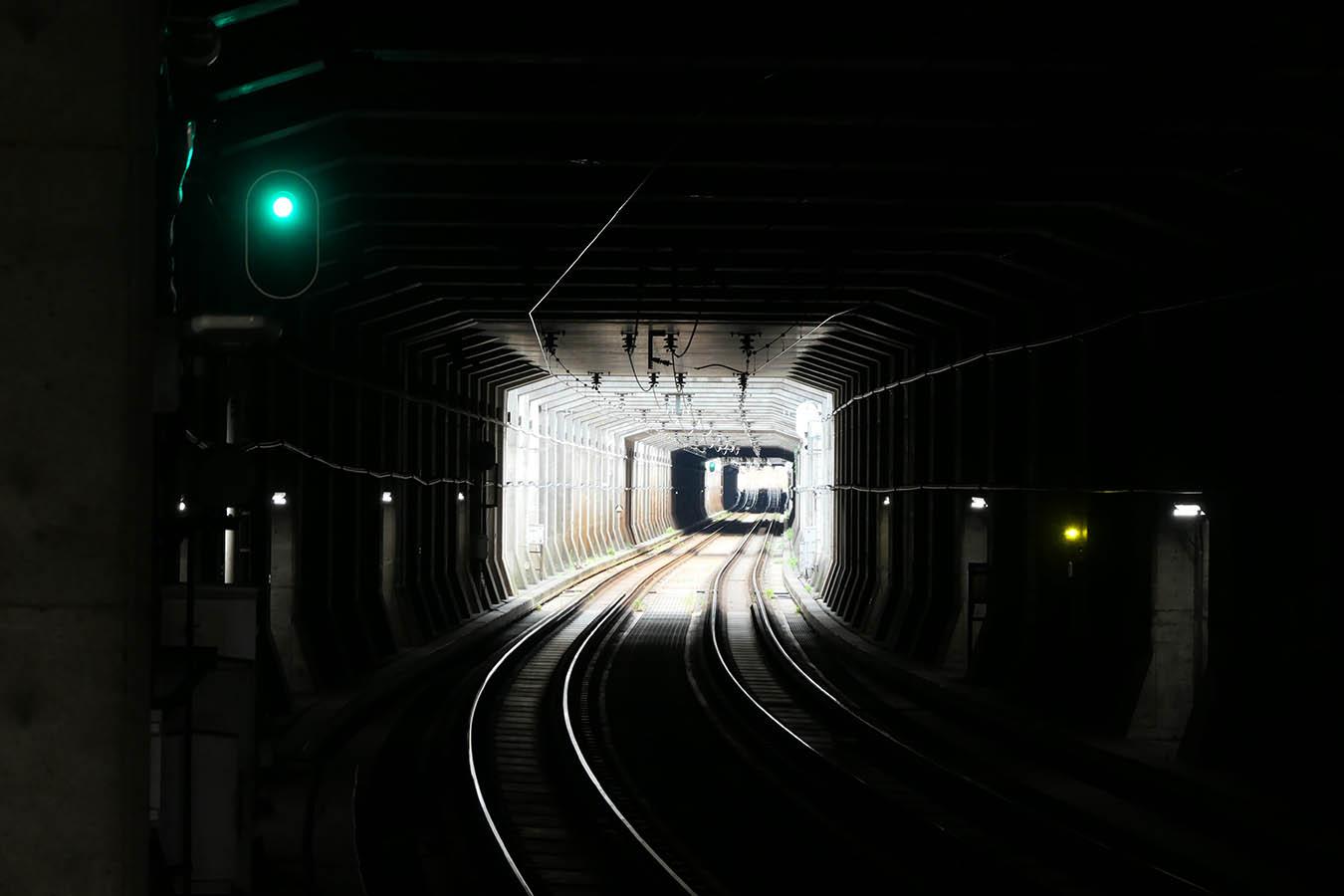 IK04_photo08.jpg