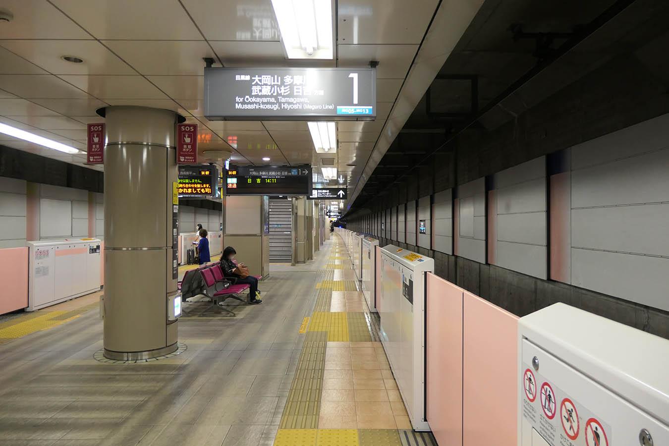 MG04_photo03.jpg