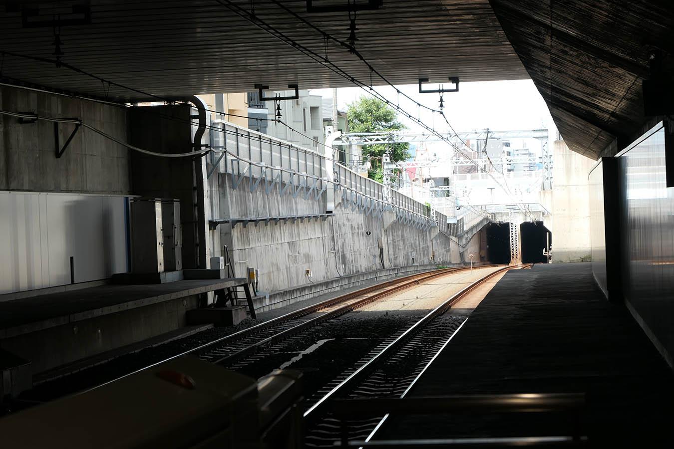 MG05_photo07.jpg