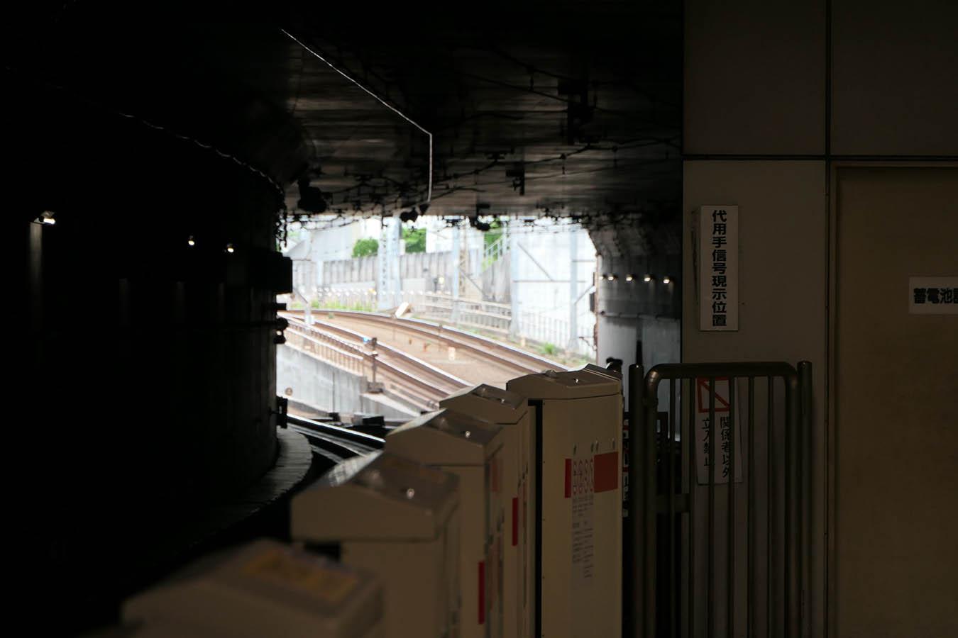 MG08_photo07.jpg