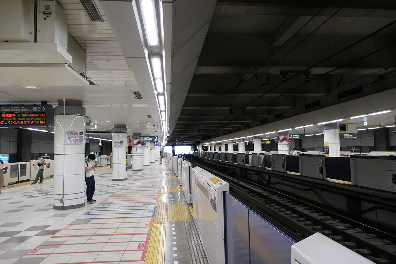 MG13_photo04.jpg