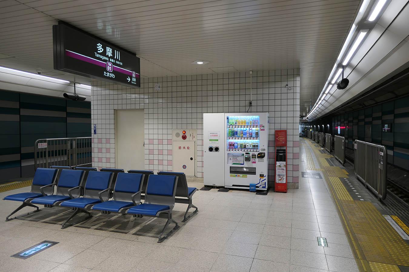 TM01_photo02.jpg