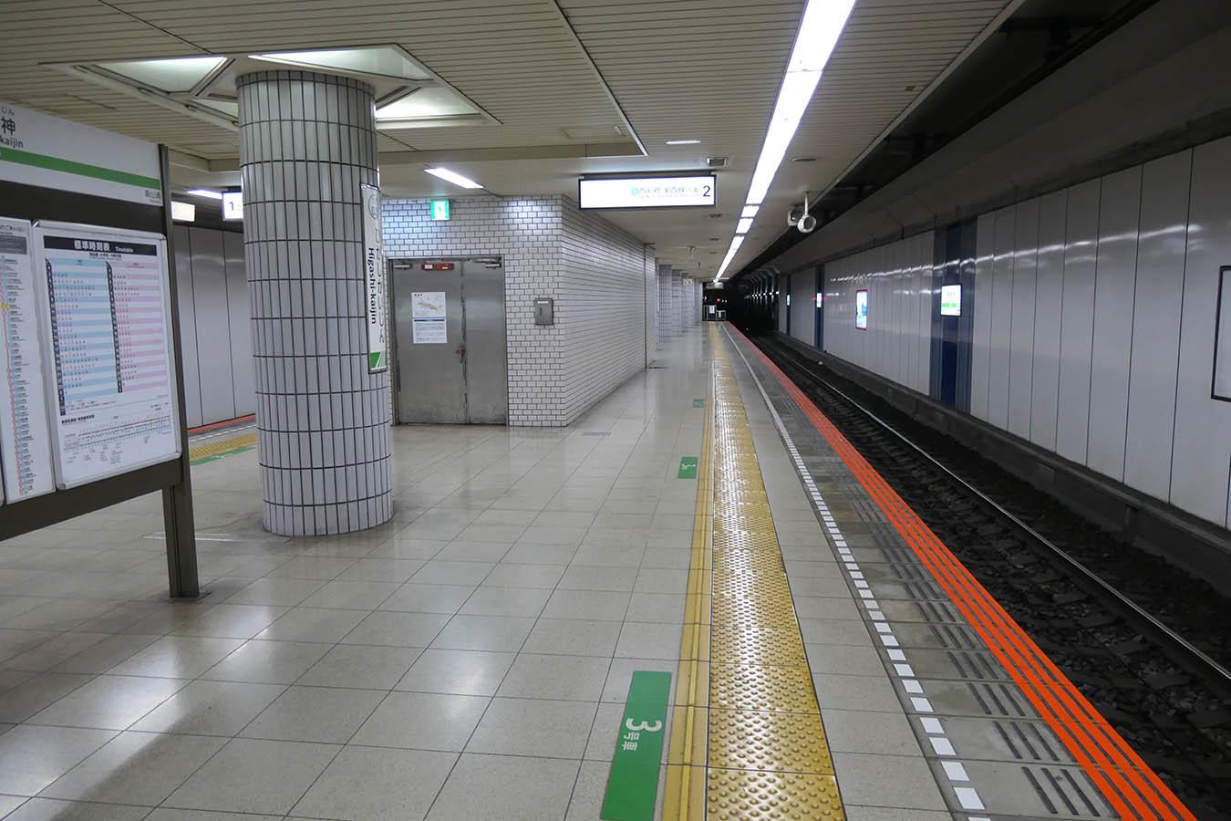 TR02_photo02.jpg