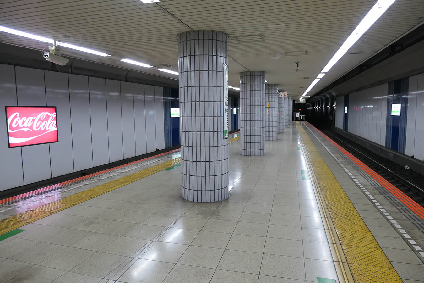 TR02_photo04.jpg