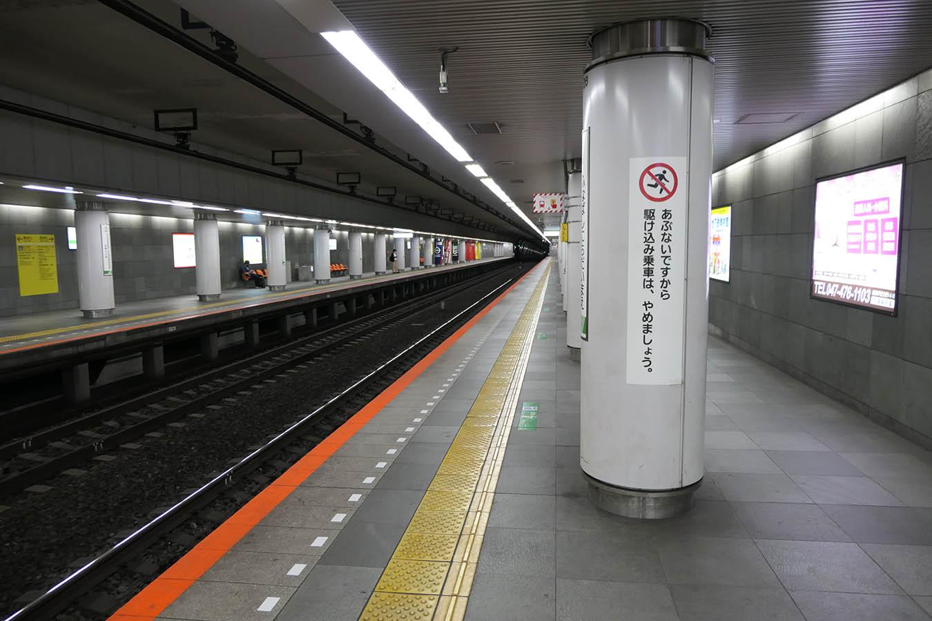 TR05_photo02.jpg