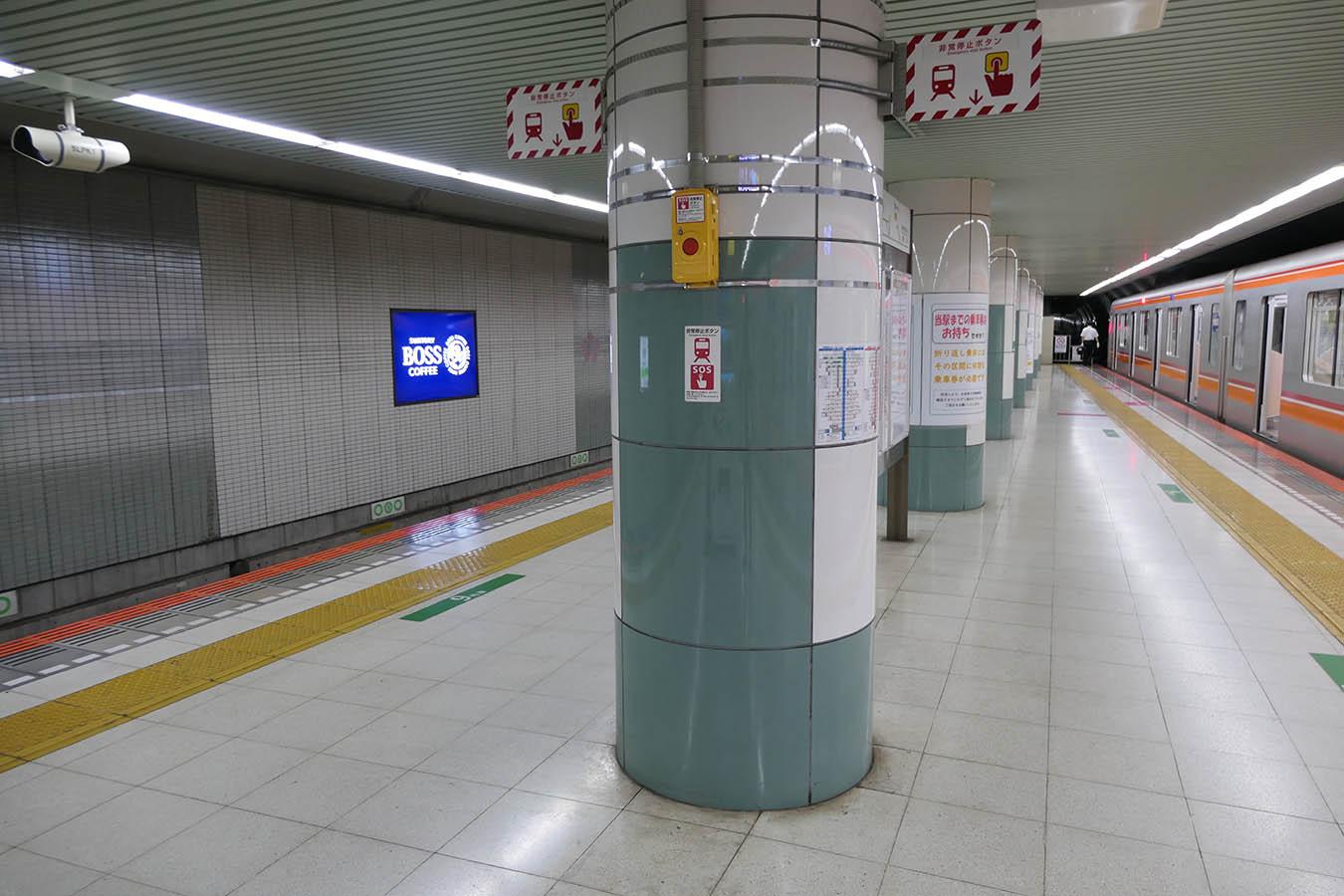 TR09_photo02.jpg