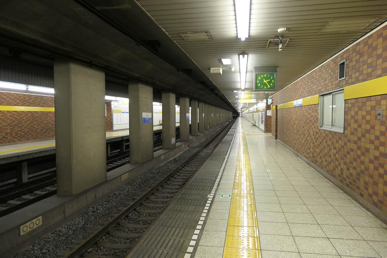 si38_photo03.jpg