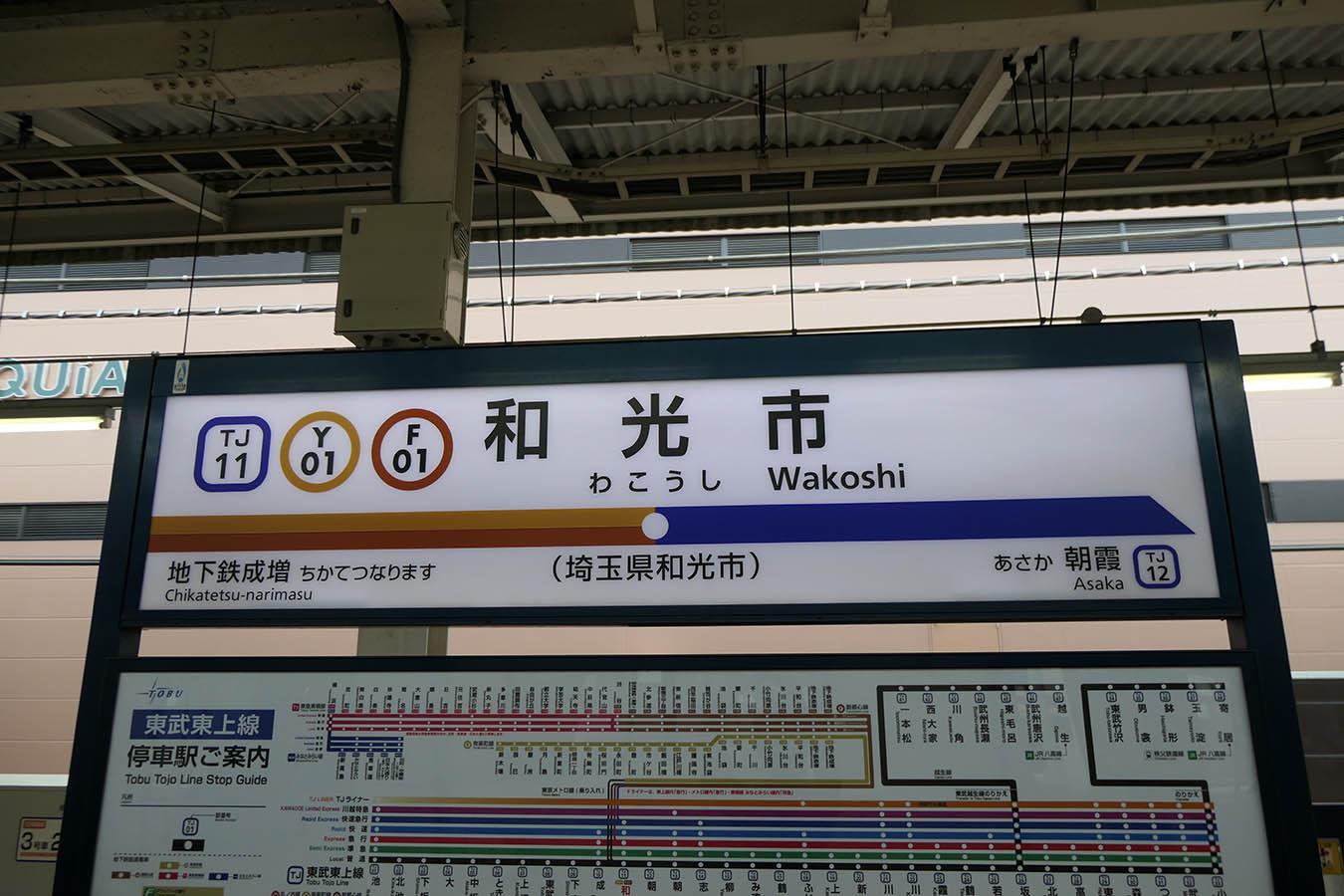 Y01_photo03.jpg