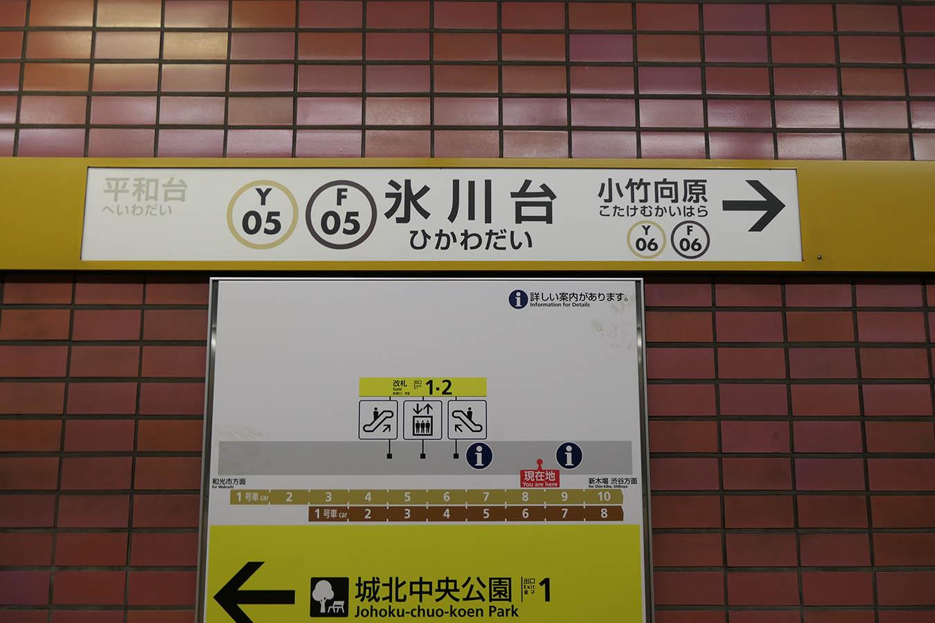 Y05_photo07.jpg