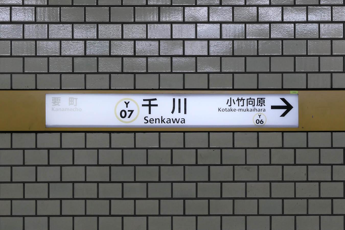 y07_photo04.jpg