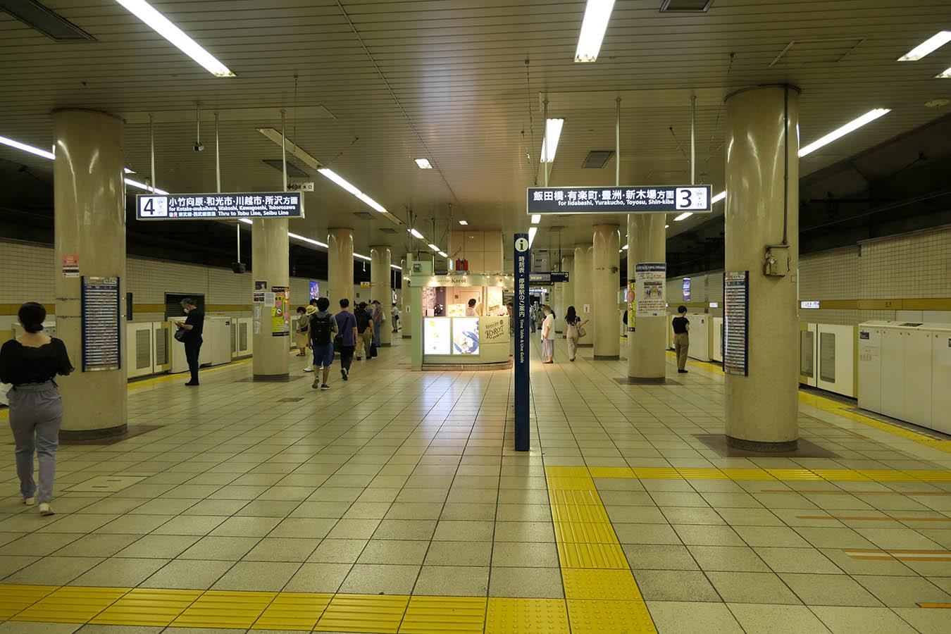 Y09_photo02.jpg