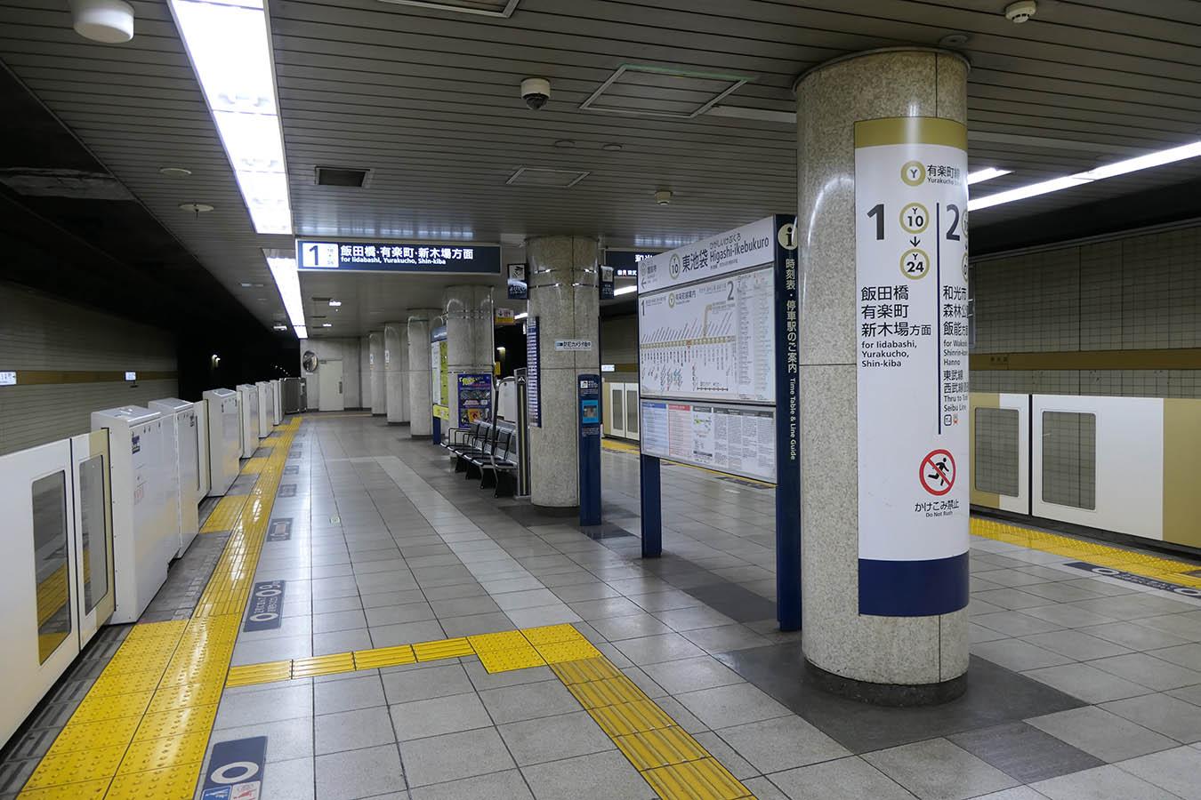 Y10_photo04.jpg