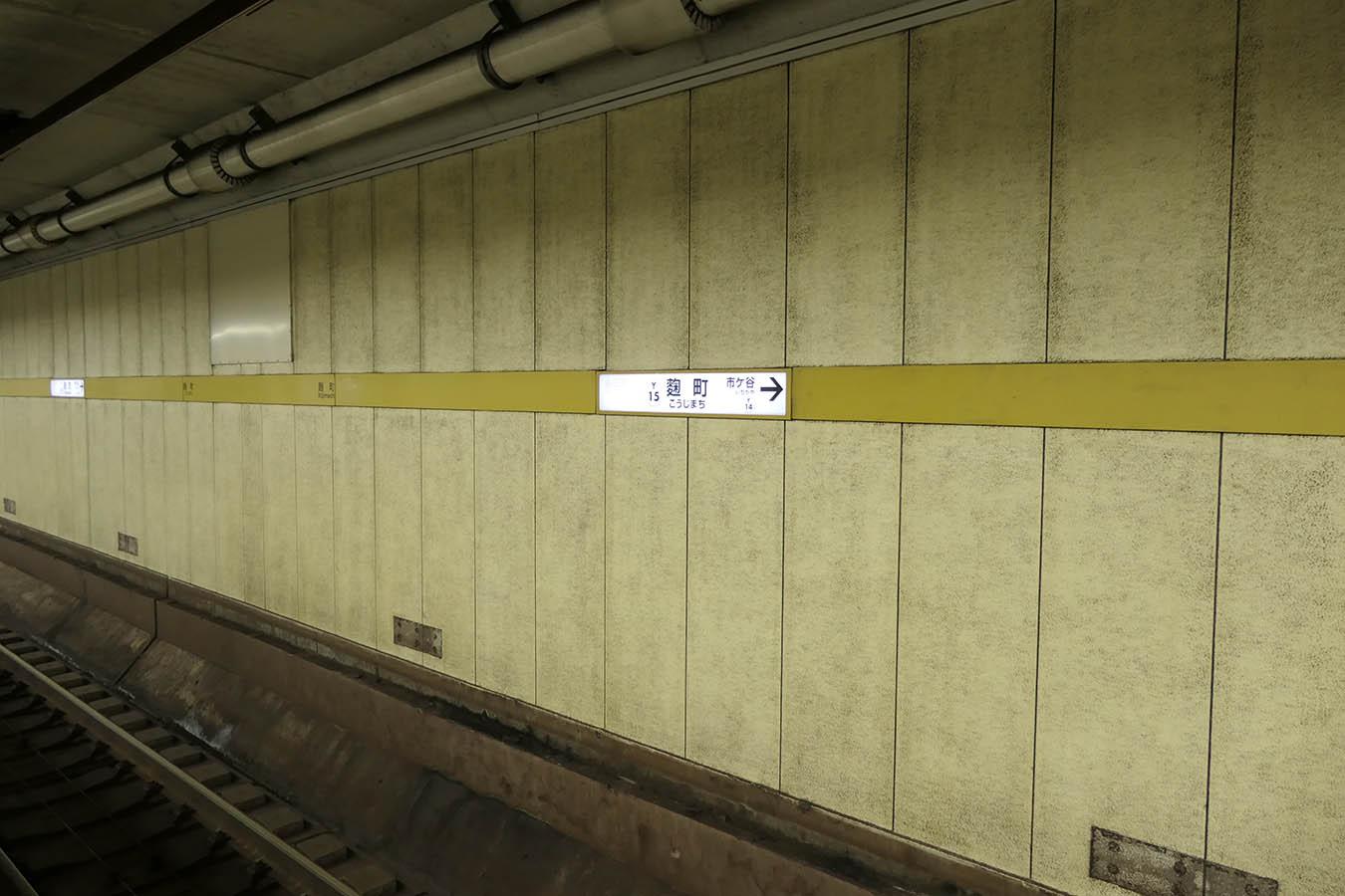 Y15_photo02.jpg