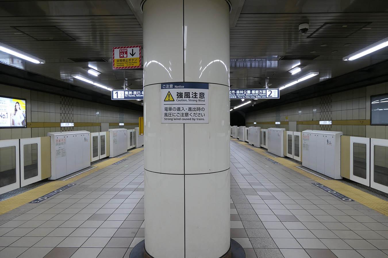 Y21_photo04.jpg