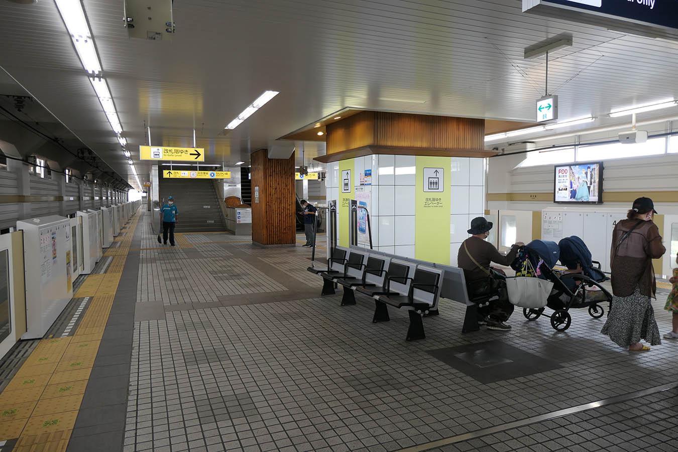 Y24_photo02.jpg