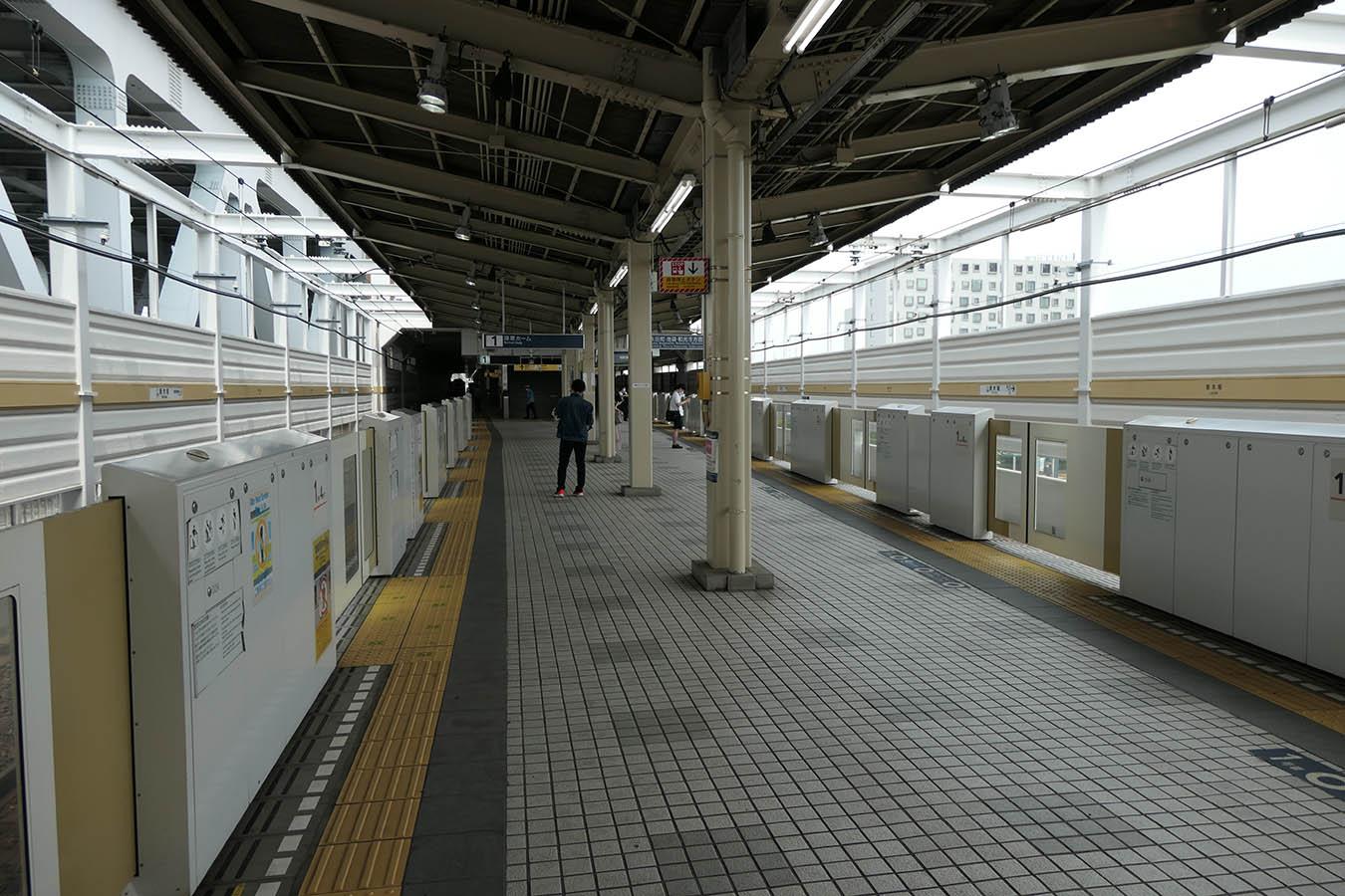 Y24_photo03.jpg