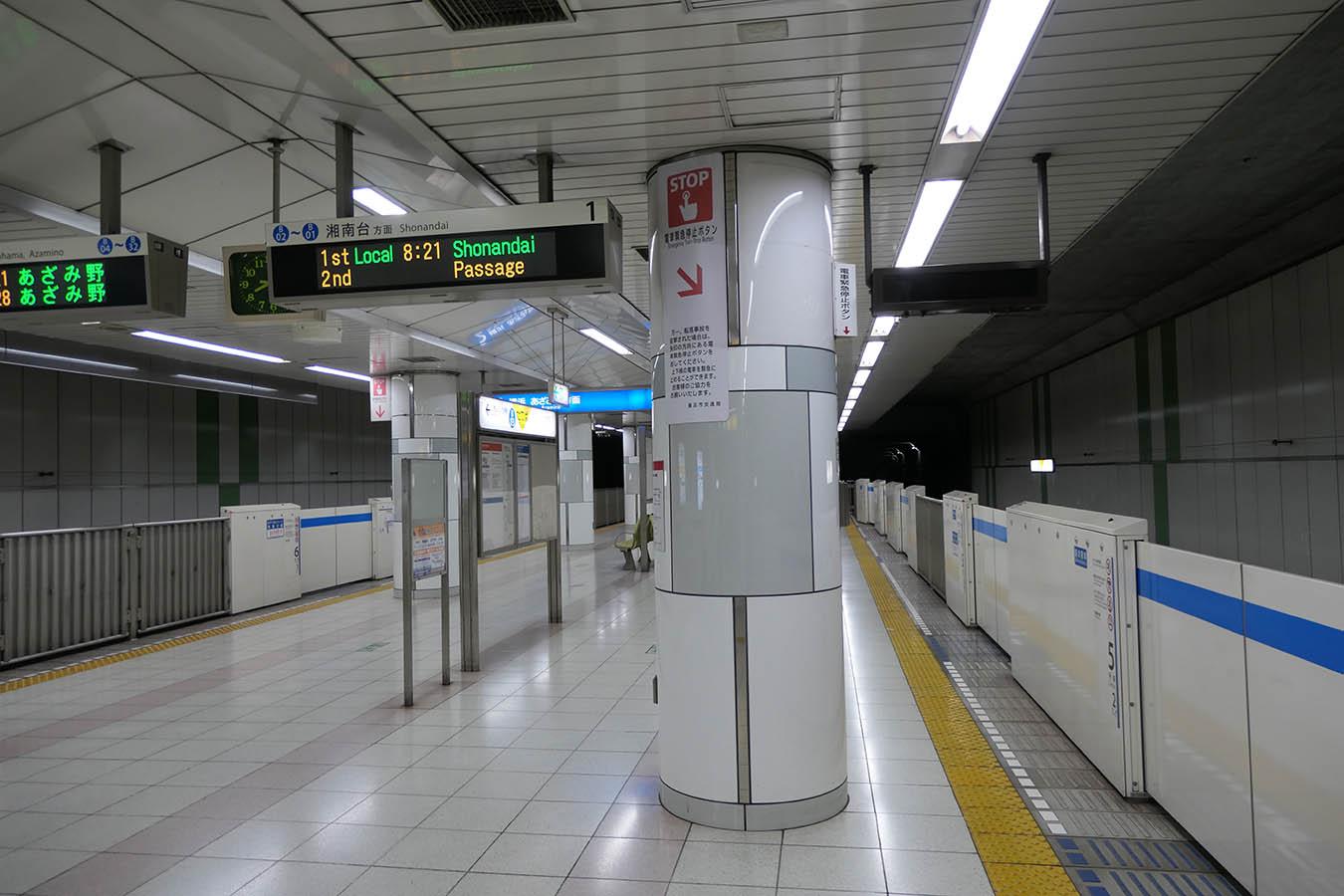 YMS-B03_photo02.jpg